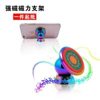 China Powerful Magnetic car air vent phone holder on sale