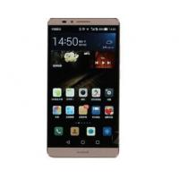China Mobile Phone huawei mate7 on sale