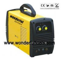 China ENGINE SERIES(27) Product  Portable IGBT Inverter Arc/MMA Welder 250 Amps-1PH, 230V on sale