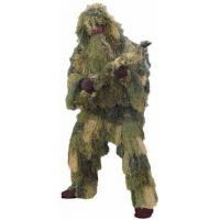 Wholesale Ghillie Suits from china suppliers