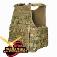 Wholesale Tactical & Combat Gear from china suppliers