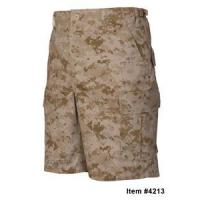 Wholesale Camo Pants & Shorts from china suppliers