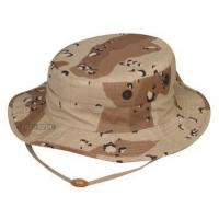 Buy cheap Military Hats & Headgear from wholesalers