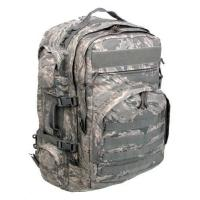 Wholesale Bags, Packs, & Pouches from china suppliers
