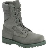 Wholesale Military Boots & Footwear from china suppliers