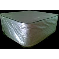 China Outdoor Dustproof Hot Tub Spa Cover Bag on sale