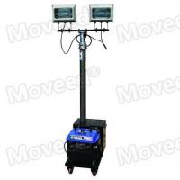 Wholesale MOVEED Self-Powered Light Tower OR-GFD1000 from china suppliers