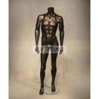 Wholesale M005W-headless male mannequins from china suppliers