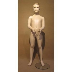 Quality JK-16-Child mannequins for sale