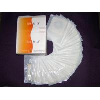 Magnetic Slimming Pad For Obesity Crowd
