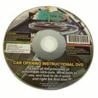 China Instructional DVD on sale