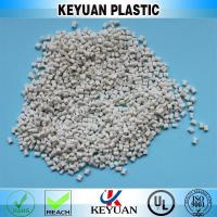 Buy cheap Thermoplastic Polymer Pps Gf30 Granules,pps Gf30 Plastic Raw Material from wholesalers