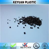 Buy cheap Keyuan Pbt 20% Flame Retardant from wholesalers