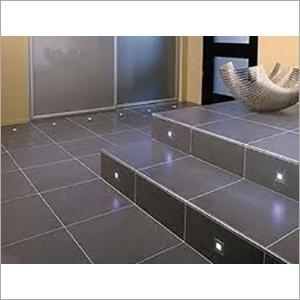Floor Tile Adhesive Of Sakshichemicals