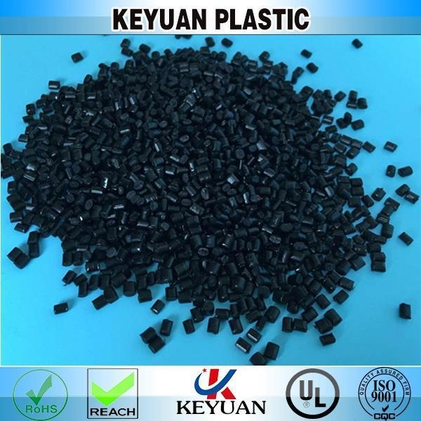Quality Abrasion Resistant Reinforced Grade ABS for sale