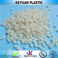 Wholesale 20% Glass Fiber Filled ABS Granules/pellets/beads from china suppliers