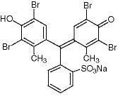 Wholesale Sodium bromocresol green from china suppliers