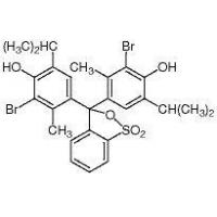 Wholesale Bromothymol Blue from china suppliers