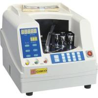 Wholesale Cash Counters from china suppliers