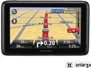 Buy cheap TomTom GO 2405TM Wide BT GPS System w/ Lifetime Traffic & Maps Bundle from wholesalers
