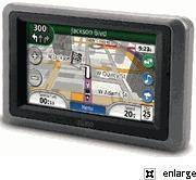Wholesale Garmin zumo 665LM Motorcycle GPS Navigation System with XM Antenna from china suppliers