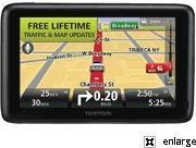 Buy cheap Automotive GPS Units from wholesalers