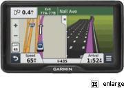 Wholesale Garmin nuvi 2797LMT Giant-Screen Automotive GPS System from china suppliers