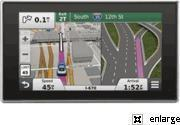 Wholesale Garmin nuvi 3597LMTHD Bluetooth GPS System w/ Lifetime Updates from china suppliers