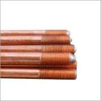 Wholesale Copper Earthing Rods from china suppliers