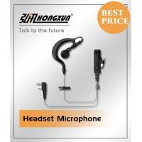 Wholesale Accessories Hongxun Headset Catalogue from china suppliers
