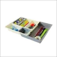 Drawer Organizer Trays Product CodeHD5334
