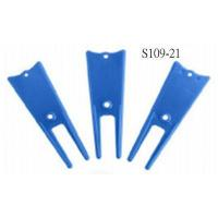 China Plastic Pitchfork on sale