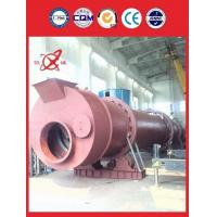Wholesale Paddle Dryer Equipment suppliers from china suppliers