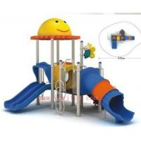 China Outdoor Playground fisher price outdoor playground LY-039B on sale