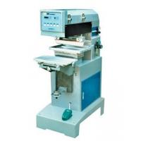 Wholesale SPD1450C 1 colour pad printer from china suppliers
