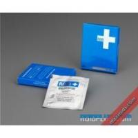 Buy cheap Oral Steroids(Steroid Pills) Halotestin (Fluoxymesterone) Roid Plus from wholesalers