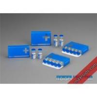 Buy cheap Injectable Steroids(Liquids) Boldenone (Equipoise) 200 Roid Plus from wholesalers