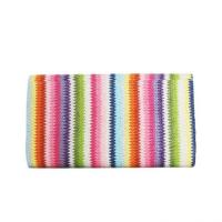 Wholesale Summer style on sale latest design colorful cheap straw clutch bag KD-KY2304 from china suppliers