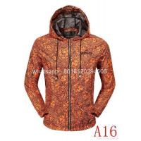 China Wholesale replica Versace jackets cheap Versace jumpers hotsell versace clothes on sale