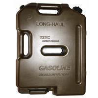Jerry Can New 10L 2.6GAL