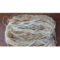 Wholesale Stalk Bark Fiber from china suppliers