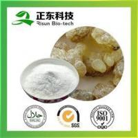 Wholesale Boswellia Extract 65% Boswellic Acids from china suppliers