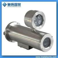 Wholesale Adjustable Stroke Air Cylinder from china suppliers