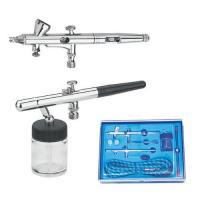 Wholesale AB-208K K SERIES AIRBRUSH SETS from china suppliers