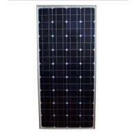 first solar modules quality first solar modules for sale. Black Bedroom Furniture Sets. Home Design Ideas