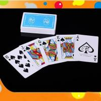Wholesale Deck Playing Cards from china suppliers