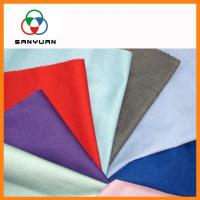 Buy cheap Stainless Steel and Cotton Blended Radiation Shelding Fabric from wholesalers