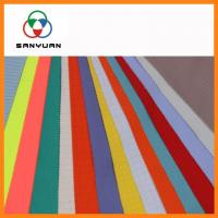 Buy cheap Twill Cotton and Polyester Blend Anti Static Oil Resistant and Waterproof Fabric from wholesalers