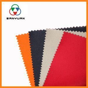 Quality Nonflameable Preoxidixed and Aramid Blended for High Temperature Felt for sale