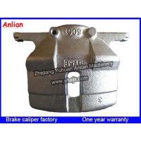 Buy cheap Wheel cylinder for Nissan Qashqai Front brake caliper from wholesalers